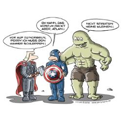 DP343_AvengersShirt_Thumb