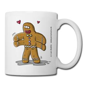 Gingerbred_Tasse_Thumb